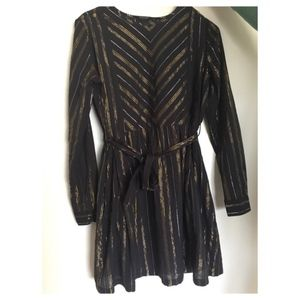 Scotch & Soda Dress - perfect for any occasion